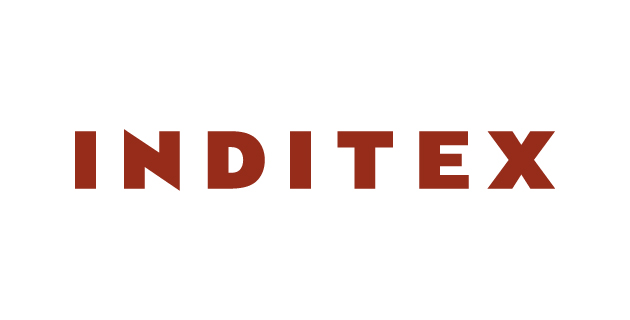 Cómo comprar acciones de Inditex