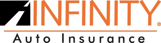 Cómo invertir en acciones de Infinity Prop & Cas