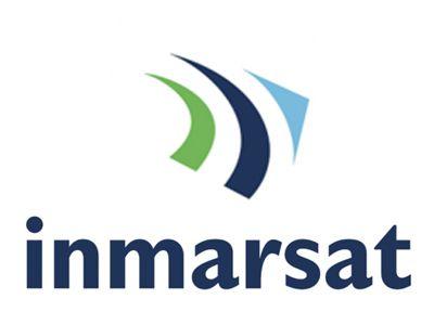 Comprar acciones de Inmarsat