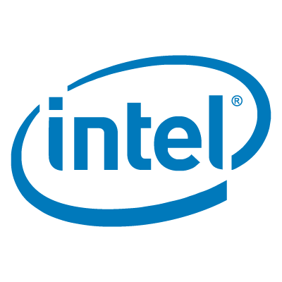 Invertir en acciones de Intel