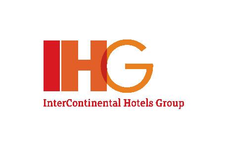 Cómo comprar acciones de Intercont Hotels