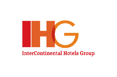 Comprar acciones de Intercont Hotels
