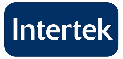Invertir en acciones de Intertek Group