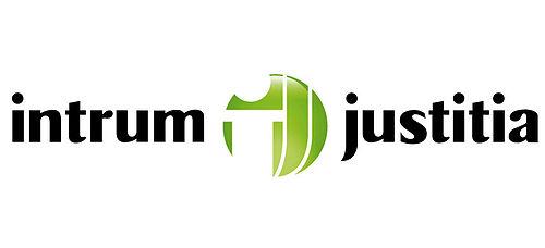 Comprar acciones de Intrum Justitia