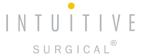 Dónde hacer trading con acciones de Intuitive Surgical