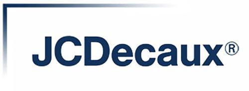 Dónde hacer day trading con acciones de Jc Decaux
