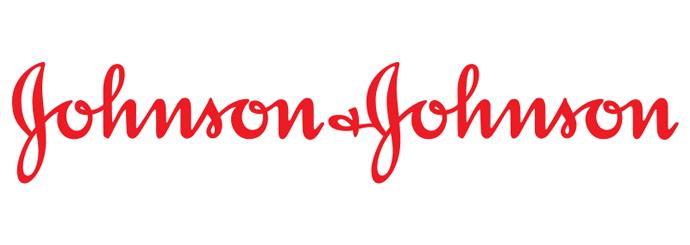 Comprar acciones de Johnson & Johnson
