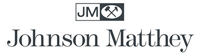 Dónde comprar acciones de Johnson Matthey Plc