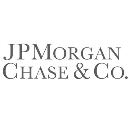 Invertir en acciones de Jpmorgan Chase