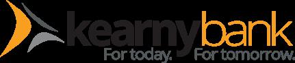 Cómo invertir en acciones de Kearny Financial