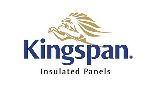 Cómo invertir en acciones de Kingspan Group
