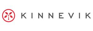 Dónde hacer trading con acciones de Kinnevik Inv.