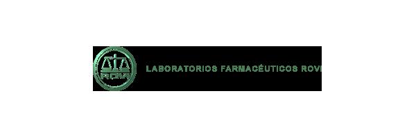 Comprar acciones de Laboratorio Farmacéutico Rovi
