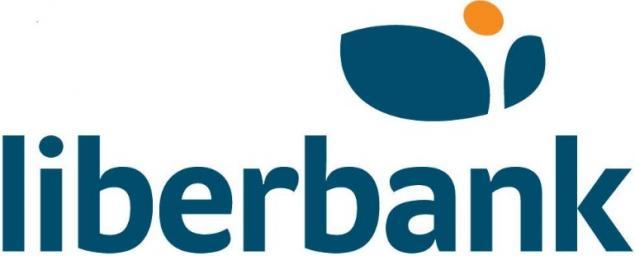 Comprar acciones de Liberbank