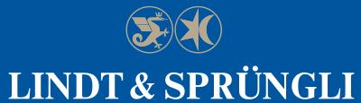 Invertir en acciones de Lindt & Spruengli