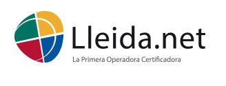 Invertir en acciones de Lleidanetworks