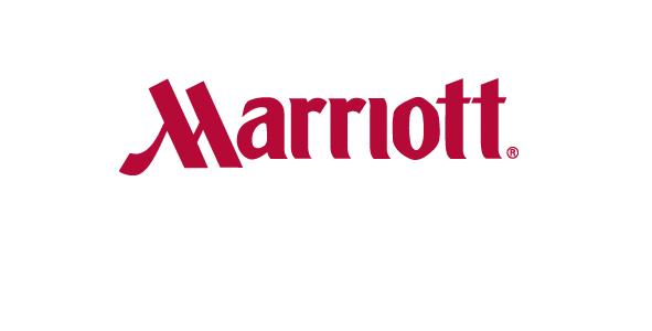 Hacer Trading con acciones de Marriott