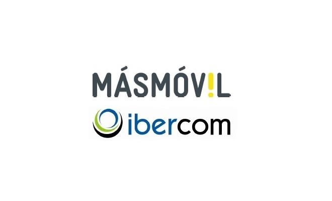 Invertir en acciones de Masmovil Ibercom