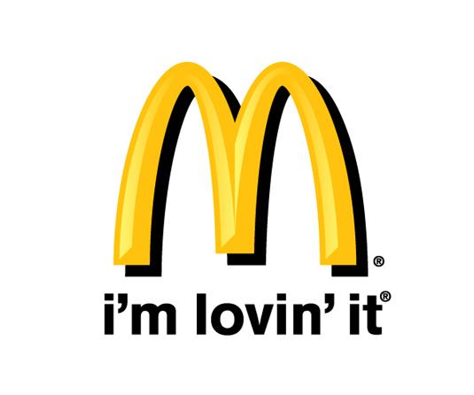 Comprar acciones de Mcdonald's