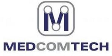 Dónde invertir en acciones de Medcom Tech