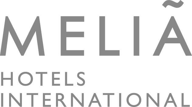 Invertir en acciones de Melia Hotels