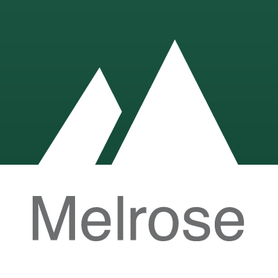 Invertir en acciones de Melrose Industries
