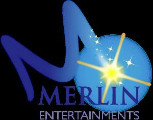 Cómo hacer day trading con acciones de Merlin Entmts