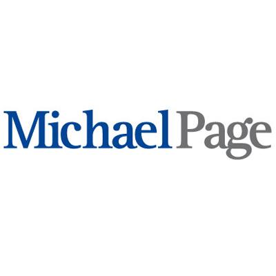 Invertir en acciones de Michael Page Int
