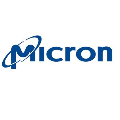 Dónde hacer day trading con acciones de Micron Technology