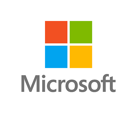 Hacer Trading con acciones de Microsoft