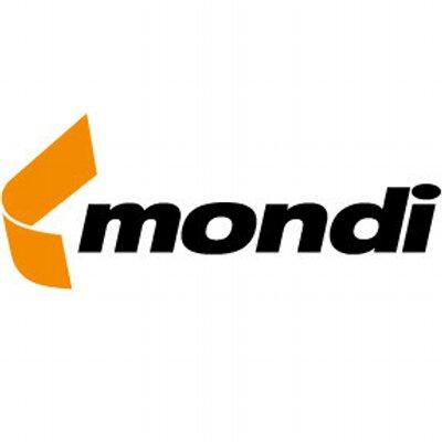 Invertir en acciones de Mondi