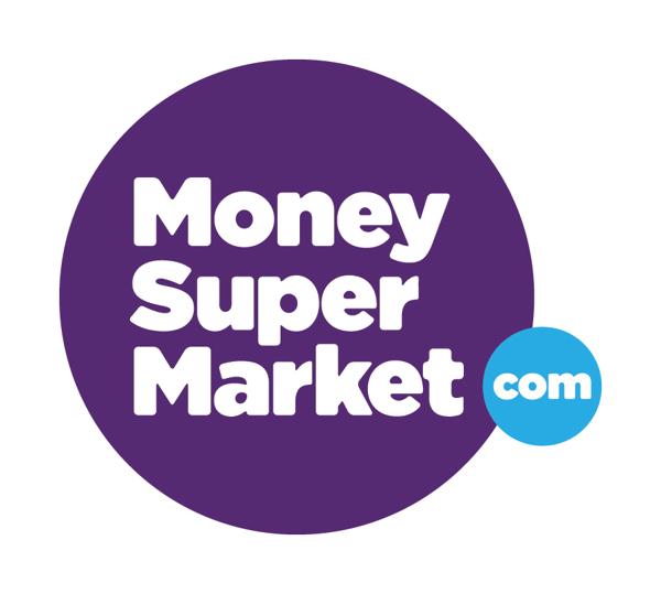 Dónde comprar acciones de Moneysupermarket