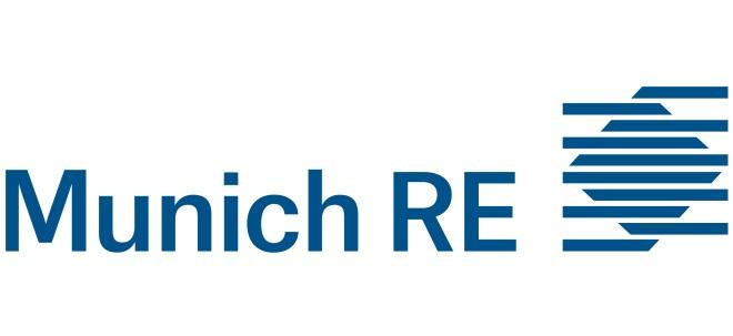 Cómo invertir en acciones de Muench Rueckvers