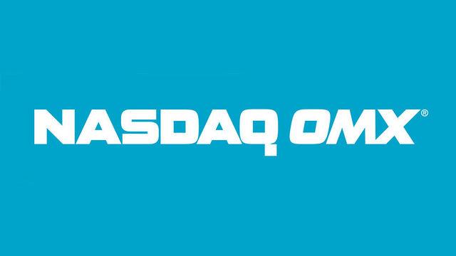 Cómo hacer trading con acciones de Nasdaq Omx Grp