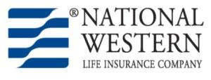 Cómo comprar acciones de Nat.western Life