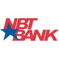 Comprar acciones de Nbt Bancorp