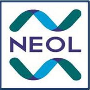 Hacer day trading con acciones de Neol