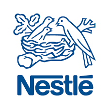 Comprar acciones de Nestle