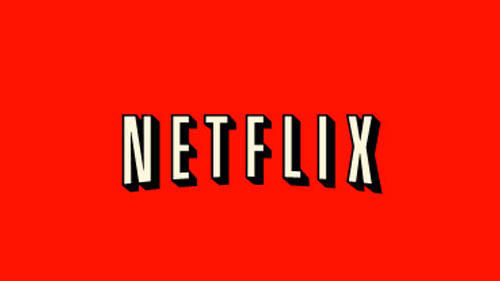 Dónde hacer day trading con acciones de Netflix