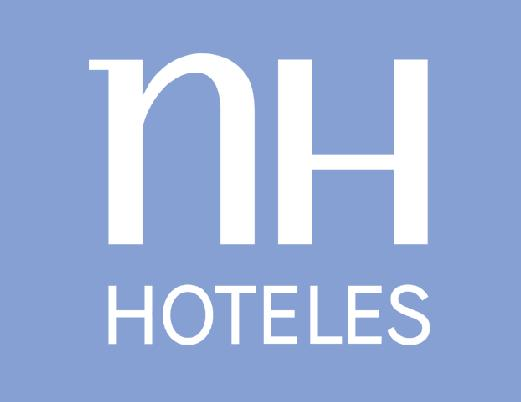 Invertir en acciones de Nh Hotel Group