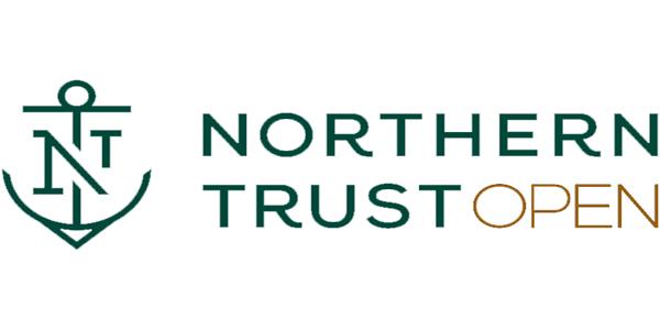 Hacer day trading con acciones de Northern Trust