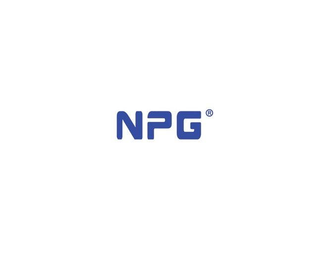 Dónde comprar acciones de Npg Technology