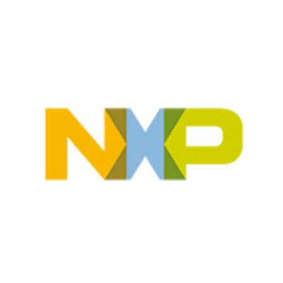 Dónde hacer day trading con acciones de Nxp Semiconductors