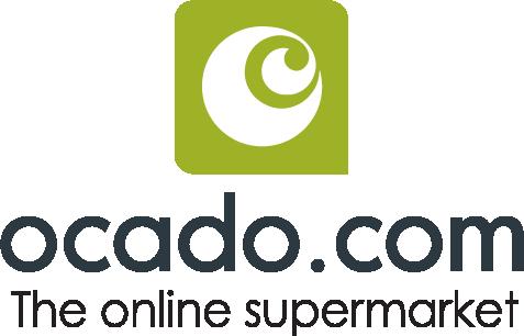 Cómo hacer day trading con acciones de Ocado Group