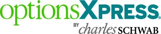 Invertir en acciones de Optionsxpress Holdings