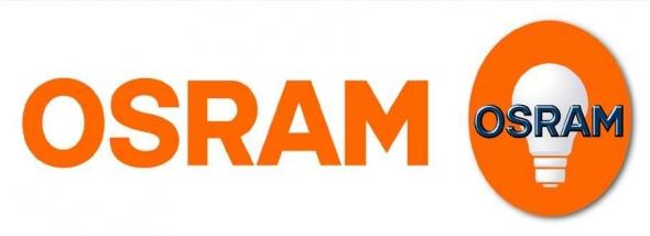 Comprar acciones de Osram Licht