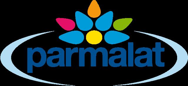 Cómo comprar acciones de PARMALAT