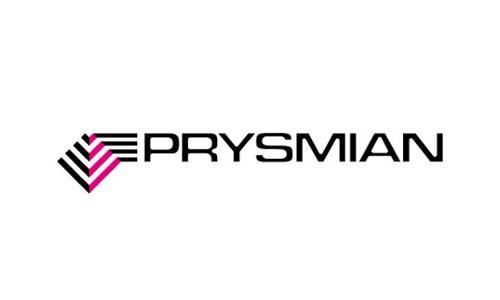 Comprar acciones de PRYSMIAN
