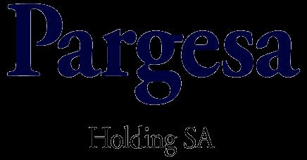 Dónde hacer trading con acciones de Pargesa Hldg