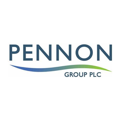 Cómo comprar acciones de Pennon Grp